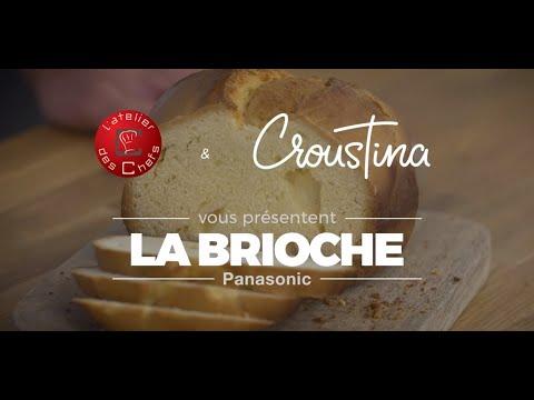 recette-de-brioche-avec-la-machine-à-pain-croustina-sd-zp2000