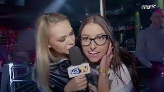 Projekt IMPRESKA 2019 - Klub Best Września #1 | ESKA TV