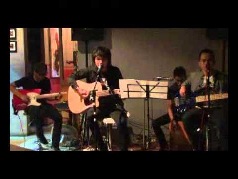 AEROB BAND - Andai (Tribute To GIGI).mp4