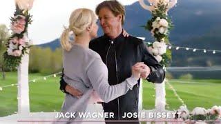 How it All Began - Wedding March 4 - Hallmark Channel