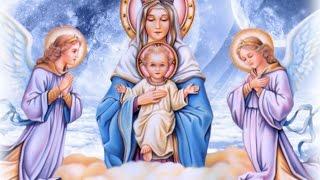 Tuyệt vời Người Nữ Thánh Thể -tinmung.net