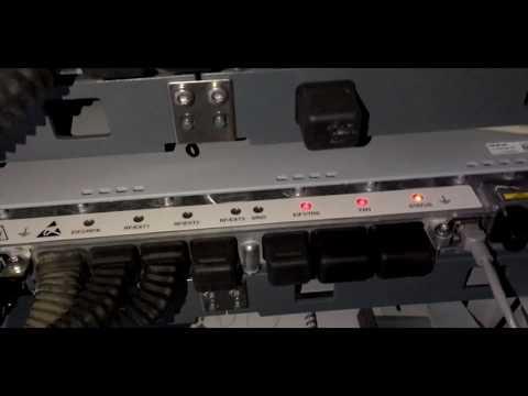 Отключилась станция теле2, не работает сотовая связь.