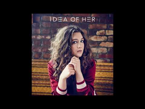 Whitney Woerz - Idea of Her 1 Hour Loop