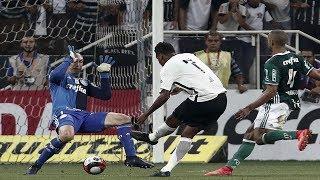 Fernando Prass 2017 ● Fails & Mistakes ● SE Palmeiras   HD  