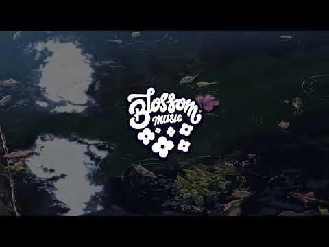 DJ Grumble - StrapMatic