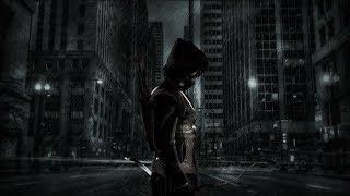 Стрела/Arrow Мне нужен герой