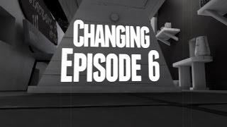 MicroVolts Changing - Episode 6 (Feat. Abood1995) [60 FPS]