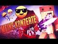 🌸 Felix Jaehn Und Macklemore Konzert | Hannimoon 🌙