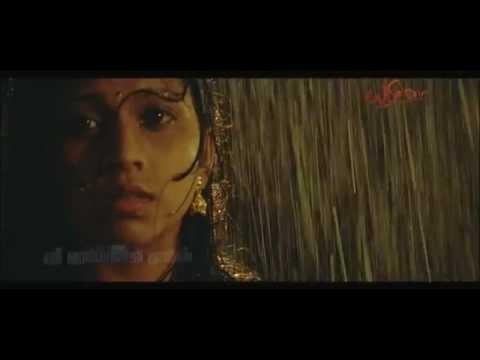 Yamuna - [Tamil Feature Film]  Song Teaser  - Oh Nenjae Nenjae