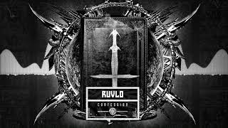 Download lagu RUVLO - CONFESSION