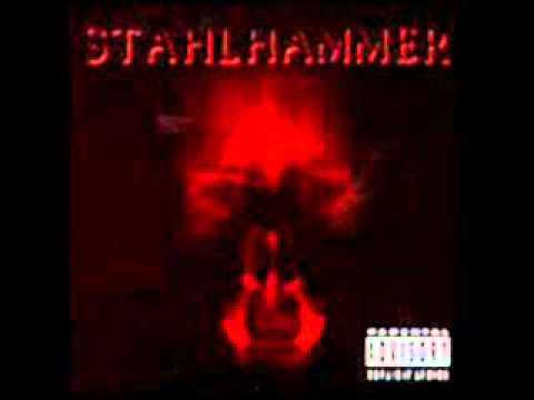 Stahlhammer: Killer Instinkt