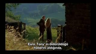 The Princess Bride (clip 1)