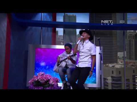 Free Download Performance Anji - Resah Tanpamu -ims Mp3 dan Mp4