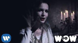 TINAVIE - Christmas Song (Премьера клипа)