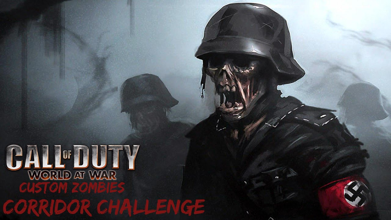 how to get different helmets cod ww2