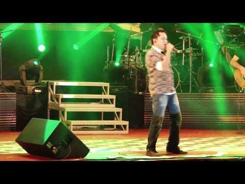 Pra Você Nunca Digo Não (Official Vídeo) Moleca 100 Vergonha, Ao Vivo em Araripina | 4º DVD 2013