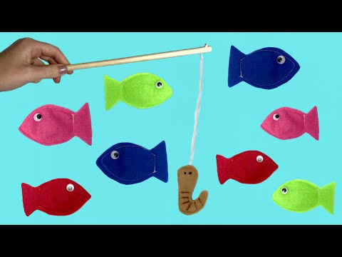 learn-colors-with-fish-game---let's-go-fishing-for-colors-kids-learning-game