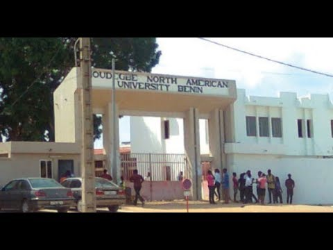 90 per cent of students in Benin Republic university are Nigerians – Official