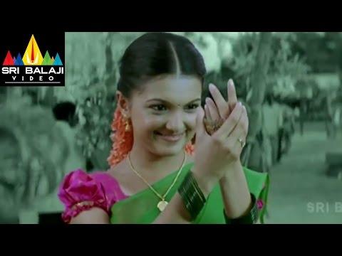 Bheemili Kabaddi Jattu Songs   Neetho Needalle Video Song   Nani, Saranya   Sri Balaji Video