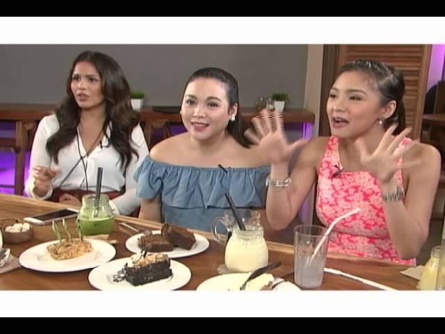 KRIS TV September 25, 2015 Teaser
