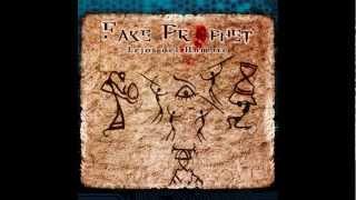 Fake Prophet - Idilio