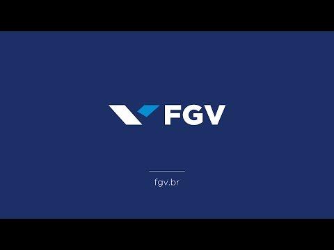 FGV Eventos