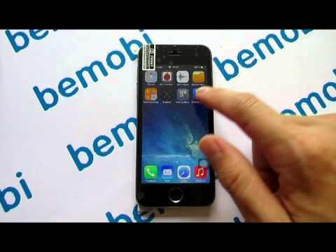 Купить китайские телефоны iphone копии айфоны лучшего качества. Доставка и оплата наложным платежом в запорожье, харьков, одесса, днепропетровск, донецк. Заходите ваш айфон ждет вас. Iphone 5s android high copy white. Цена: 1'399 грн. Iphone 5s android high copy. Цена: 1'399 грн.