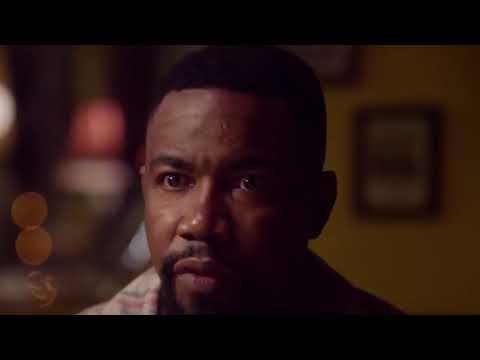 falcon-rising-movie-2014-✪-michael-jai-white-action