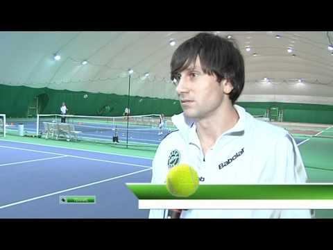 10s-Russia Теннис 10с в России