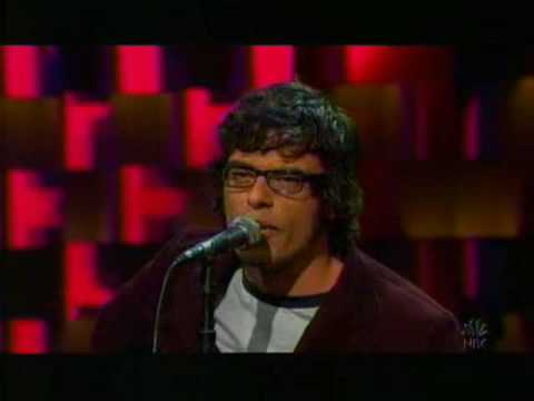 Flight of the Conchords (Live) - Business Time