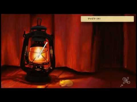 【じっくり絵心教室】応用コース ミニレッスン1-1「ランタン」(Art Academy Lantern)