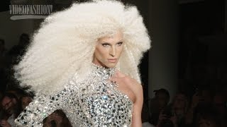 The Blonds   Spring 2017   First Look