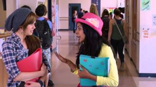 Appelez moi DJ Rebel - Premières minutes - Exclusivité Disney Channel