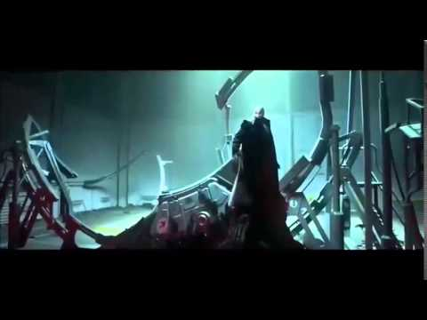 Группа Крови 3: Загадочные