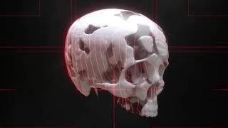 Play Blood (with Foy Vance) [Drezo Remix]