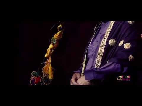 Ik Howan Main Doja Hovain Tn Shafaullah Rokhri 2k17 Ne Song