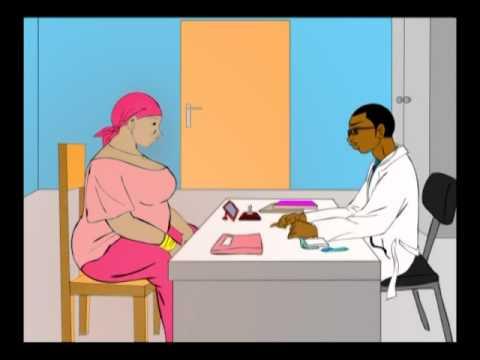 Dessin anim 5 alimentation et activit physique youtube - Dessin anime de corneil et bernie ...
