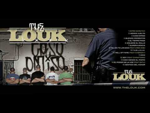 The Louk & Zatu - El poder de la voz