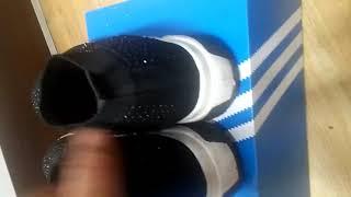 [헬로마켓] - 스팡크 스니커즈 신발 245사이즈(10…