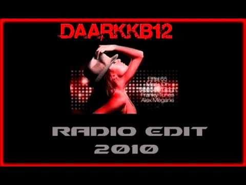 TRAINHEY, SOUL SISTER! KARMATRONIC RADIO REMIX EDIT