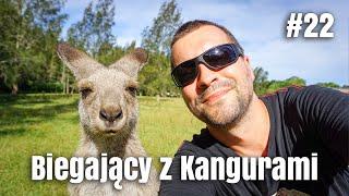 Biegający z kangurami [#22]