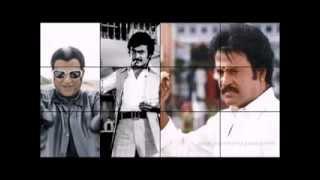 Rajinikanth birthday song - Vijay Antony