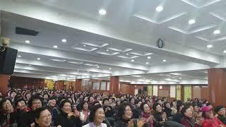 노래강사송광호(신협노래교실)