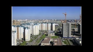 Смотреть видео Из Череповца в Чебоксары: где в России наиболее выгодно арендовать квартиру онлайн