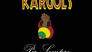 Kargol's - Kargol's Per Sempre