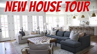 house-tour-the-leroys