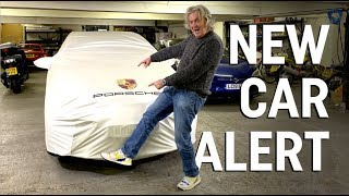james-may-has-bought-another-new-car