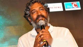 Rajamouli's film on Mahabharata to cost Rs.1000 crores | New Movie