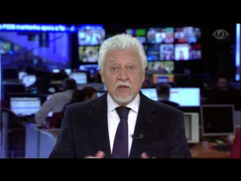 A Decisão Na CCJ Não Interfere No Plenário, Diz Mitre