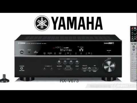 product-tour:-yamaha-rx-v673bl-7-channel-av-receiver